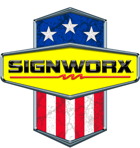 signworx stars and stripes logo_web