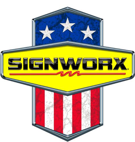 signworx stars and stripes logo_web